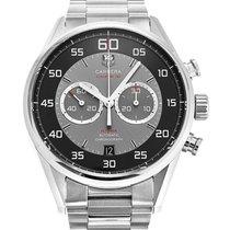 TAG Heuer Watch Carrera CAR2B10.BA0799