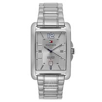 Tommy Hilfiger Men's Jack Watch