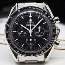 Omega 145.0022 ST Vintage Speedmaster SS 145.0022 CLEAN (25710)