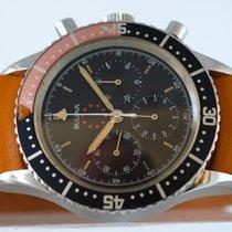 Bulova Marine Star Flyback Chronograph