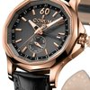 Corum ADMIRAL&#39;S CUP LEGEND 42 ANNUAL CALENDAR - 100...
