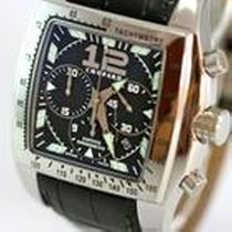 Chopard Tycoon 'Two o Ten' Chronographe