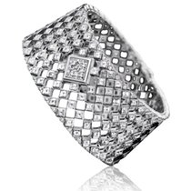 Piaget [NEW] Limelight Exceptional Piece Cuff
