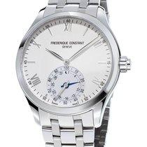 Frederique Constant Horological Smart Watch