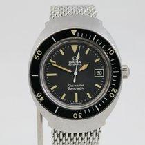 Ωμέγα (Omega) Seamaster Pilot Line Vintage