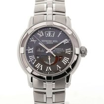 Raymond Weil Parsifal 38 Reserve de Marche