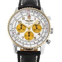 Breitling Watch Navitimer 92 D30022