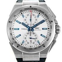 IWC Watch Ingenieur IW378509