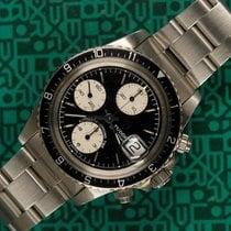 Rolex Tudor 79170 big block 1996
