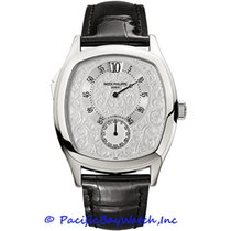 Patek Philippe 175th Anniversary Collection Chiming Jump Hour...