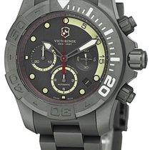 Victorinox Swiss Army Dive Master 500 241660