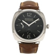 Panerai Radiomir  10 Days GMT Automatic Limited Edition
