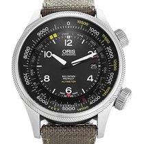 Oris Watch Aviation 733 7705 41 34 FC