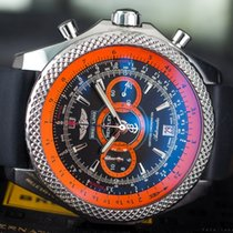 Breitling For Bentley Supersports Ltd. xxx/1000