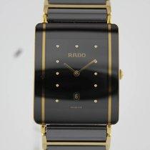 Rado Diastar Integral #A3228 Top Zustand, Box