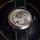 Audemars Piguet Rare Boutique Limited Edition 900 Pieces...