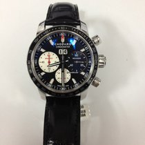 Chopard Jacky Ickx Limited edition