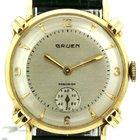 Gruen Ref. C84418