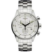 Davosa Quarz Vireo Damen Chronograph 168.544.25