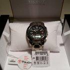 Tissot T-Touch Titanio Ref.T33788892