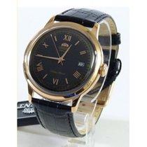 Orient orologio automatico Orient bambino FER24008B0