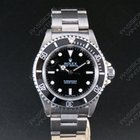 Rolex Submariner no Date full set 14060M
