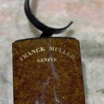 Franck Muller espositore display per orologio