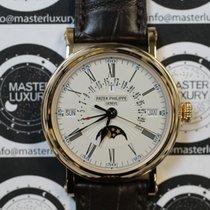 Patek Philippe 5159R Grand Complication Perpetual Calendar...
