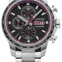 Chopard Mille Miglia Men's Watch 158571-3001