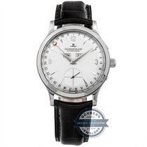 Jaeger-LeCoultre Master Control 140.8.87