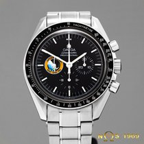 Omega Speedmaster Professional APOLLO XII LIMITED EDIT.200 pcs...