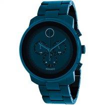 Movado Bold 3600279 Watch