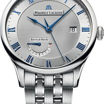 Maurice Lacroix mp6807-ss002-110