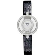 Chopard Happy Diamonds Icons 203957-1201 Watch
