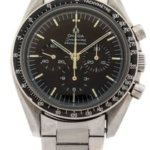Omega Speedmaster 145.022-69 Tropical  B&P