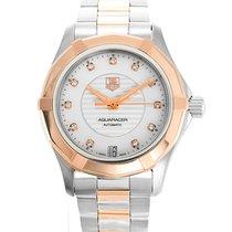 TAG Heuer Watch Aquaracer WAP2351.BD0838