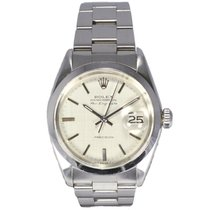Rolex Oyster Perpetual Air King Date Stainless Steel 5700N...