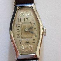 Laco Antik női óra