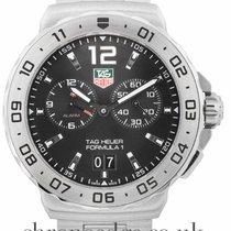 TAG Heuer Formula 1 Grande Date Quartz Alarm