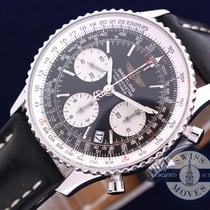Breitling Navitimer POLISHED LIKE NEW