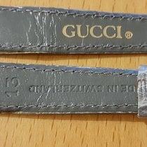 Gucci 13mm