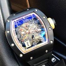 Richard Mille RM 030 Asia Boutique Limited 30pcs