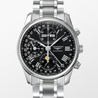 Longines Master Collection L27734516