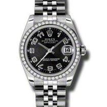 勞力士 (Rolex) Datejust