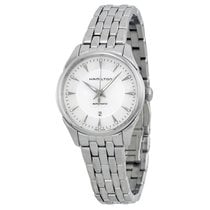 Hamilton Ladies H42215111 Jezzmaster Watch