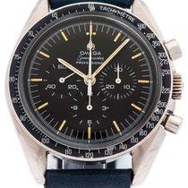 Omega Speedmaster 145.022-69 Pre-moon 1969