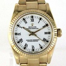 Rolex Oysterperpetual 67518