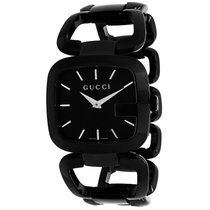 Gucci 125 Series Ya125403 Watch
