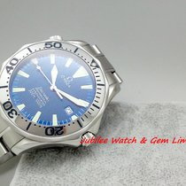 Omega 2255.8000 Seamaster Professional 41mm Watch only