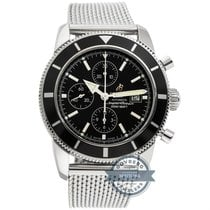 Breitling Superocean Heritage Chronograph A1332024/B908